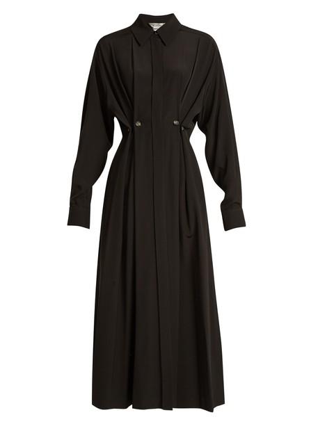 Sportmax dress black