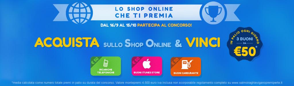 Salmoiraghi & Viganò || Salmoiraghi & Viganò: Shop Online Occhiali da Sole - Miu Miu