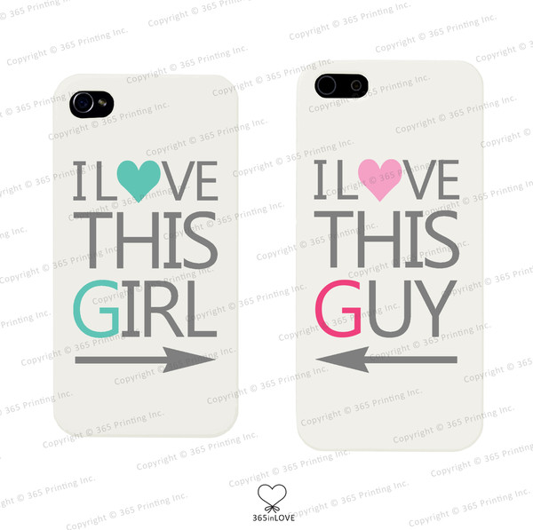 phone cover matching phone cases matching phone covers white phone cases matching couples his and hers gifts mr and mrs wedding gifts newlyweds his and her phone cases