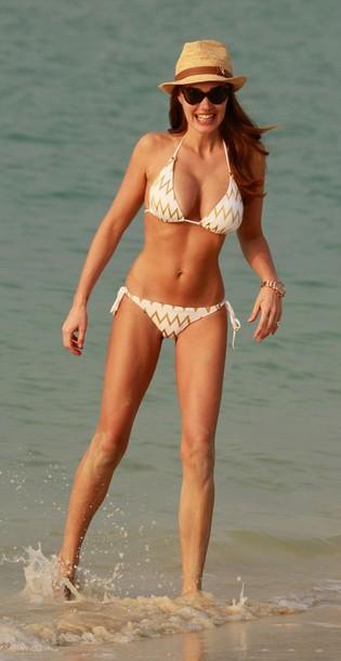 swimwear tamara ecclestone summer outfits bikini bikini bottoms bikini top