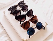 sunglasses,summer,shades,luxury,brand glasses,fashion,hot,beach,black,cute,black sunglasses,round sunglasses,stylish,i need it it,vintage,beautiful,jackie o,mirrored sunglasses,aviator sunglasses,retro sunglasses,pink sunglasses,grunge,grunge wishlist,dope wishlist,dope,fashion coolture,style,girl,girly,girly wishlist,hippie,hippie chic,boho,boho chic