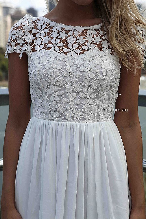SPLENDED ANGEL DRESS , DRESSES, TOPS, BOTTOMS, JACKETS & JUMPERS, ACCESSORIES, 50% OFF SALE, PRE ORDER, NEW ARRIVALS, PLAYSUIT, GIFT VOUCHER, Australia, Queensland, Brisbane