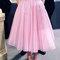 Womens tutu, pink tulle skirt, tulle skirt, pink skirt, ballet skirt, ballet pink tutu, wedding skirt