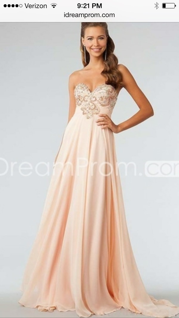 dress prom prom dress prom dress prom dress peach white dress prom dress long evening dress gold dress