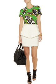 Jonathan Saunders Clothing   Sale up to 70% off   THE OUTNET