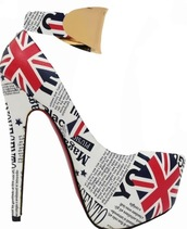 shoes,heels,women heels,women shoes,nicole,london,london heels,cuff heels,women,womens shoes,women's shoes