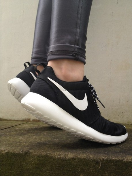 pants clothes shoes nike running shoes