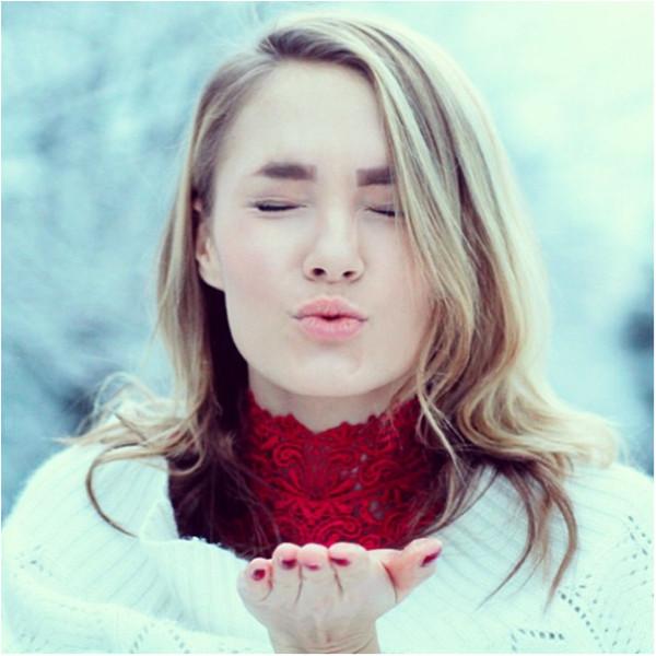 blouse icifashion icifashion.com ici fashion crochet top