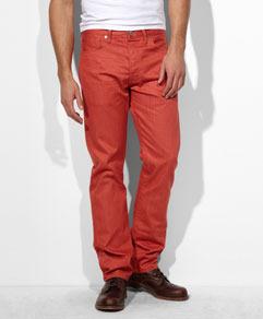 levis 501 jeans for men shop levis 501 denim jeans