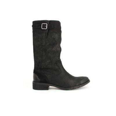 Schmoove Héroïne chaussures femme - schmoove-eshop.fr