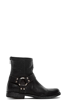 Frye Shoes | Fall 2014 Collection | Free Shipping and Returns!