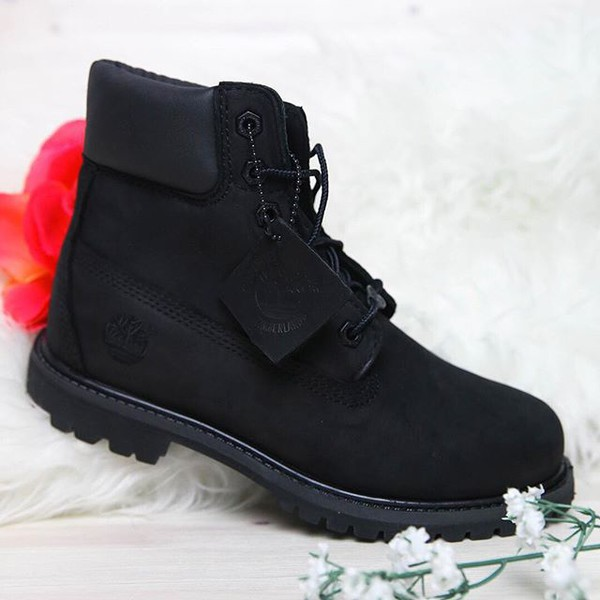 shoes timberlands timberland boots black boots black timberlands black  suede black tims peppermayo timberland. 9a1260485