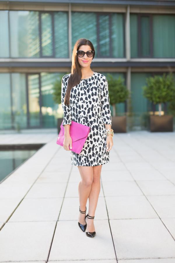blasfemmes dress shoes bag sunglasses jewels
