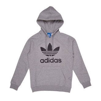 sweater gray adidas hoodie grey adidas hoodies adidas adidas sweater