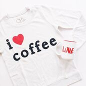 t-shirt,coffee,love,free shipping,spring,weekend,monday,chaser