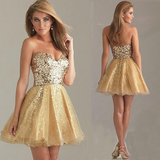 Dress yy13