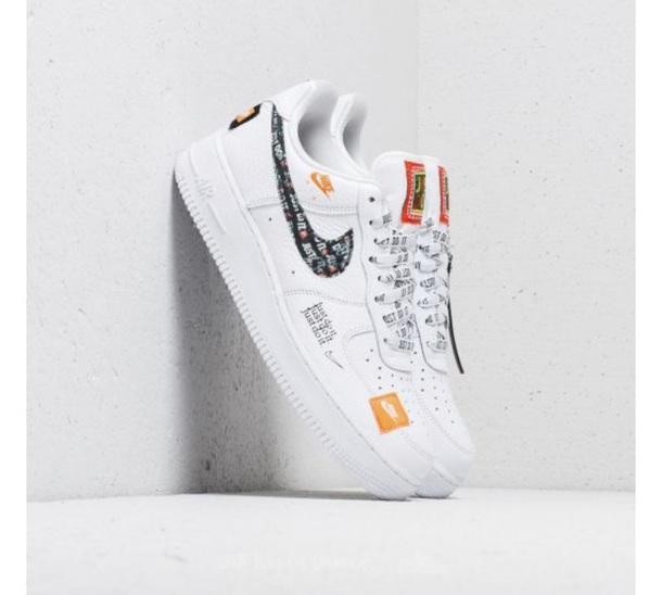 58ab2c7d shoes sneakers sneakers. nike nike sneakers nike shoes nike air nike air  force 1 nike