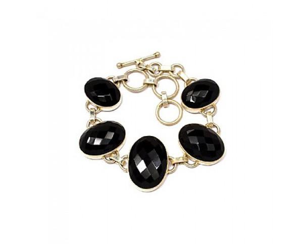 jewels jewelry bracelets sterling silver bracelet sterling silver jewelry gemstone
