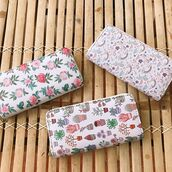 bag,wallet,cute,spring,summer,hipster,trendy,trendy inexpensive,bellexo