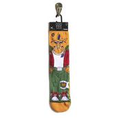 socks,Odd Sox,90s cartoons,bebop and rocksteady,tmnt,ninja turtles,fashion,style,trendy,cartoon,cute socks