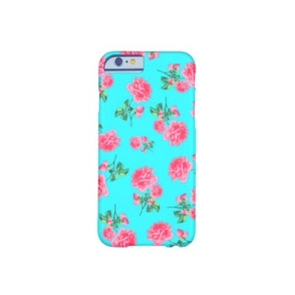 phone cover flowers floral phone case iphone cover iphone iphone case mint pink pink flowers