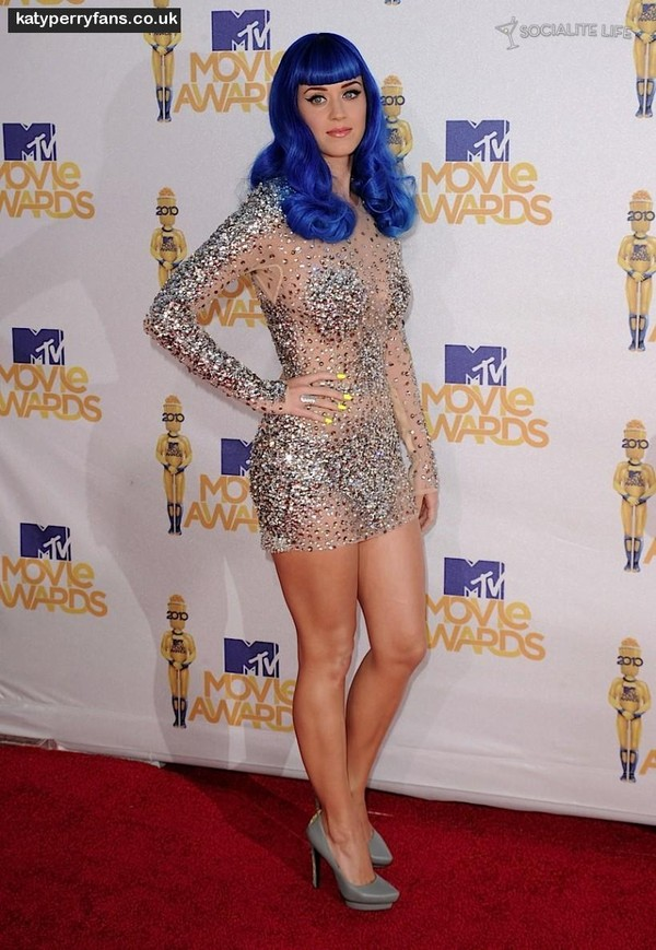 katy perry dress sequin dress