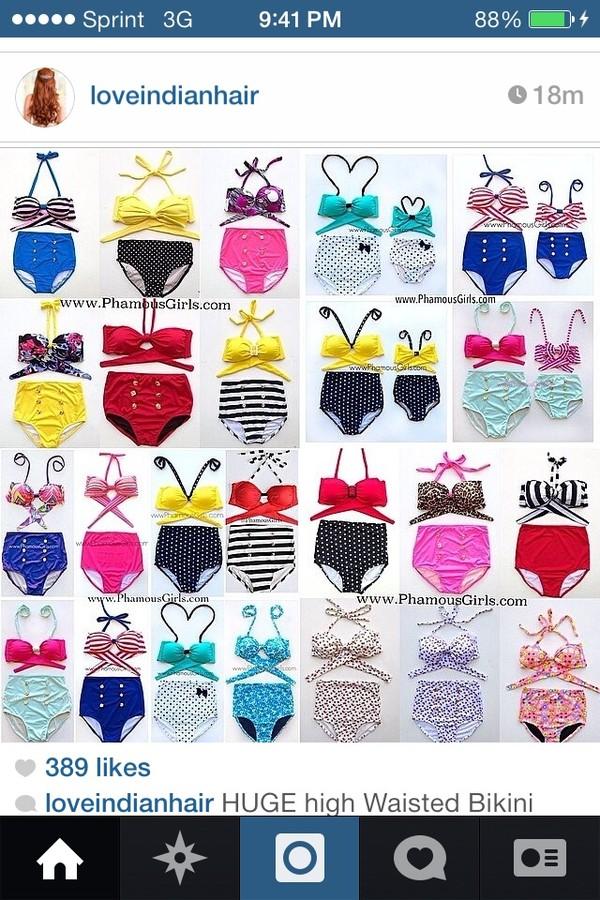 swimwear dress