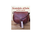 bag,leather bag,leather saddle bag,leather purse,leather pouch,crossbody bag,brown leather bag