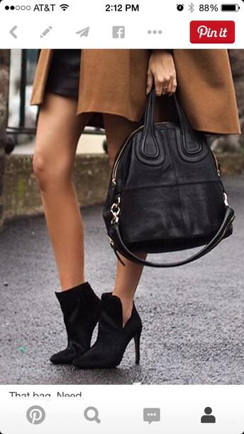 bag handbag satchel bag shoes