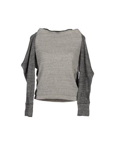 Long sleeve sweater 3.1 phillip lim on yoox