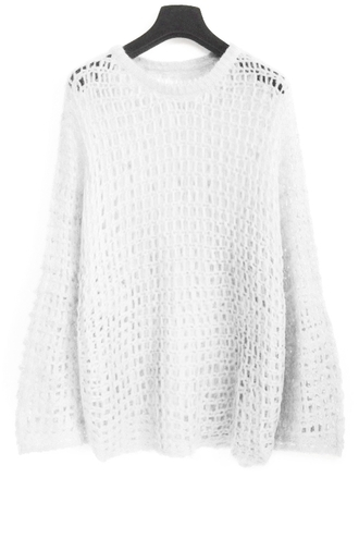 sweater see through white$ white white sweater zaful fall outfits fall sweater knitted sweater college back to school knitted cardigan winter outfits winter sweater casual pretty style