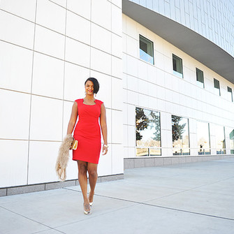 jewels scarf bag shoes dress red dress blogger the lipstick giraffe scarf red