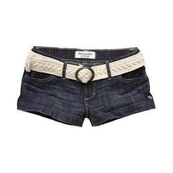 cute shorts denim shortshorts