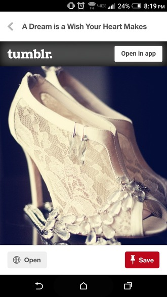 shoes heels wedding shoes lace up heels white shoes wedding