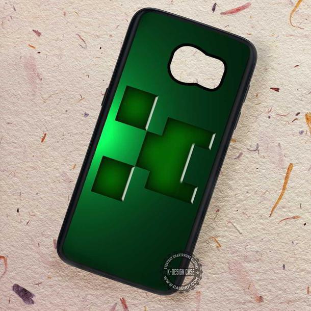 quality design 75e2b 579c2 Get the phone cover for $20 at samsungiphonecase.com - Wheretoget