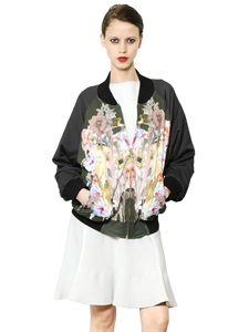 JACKETS - FAITH CONNEXION -  LUISAVIAROMA.COM - WOMEN'S CLOTHING - SPRING SUMMER 2014