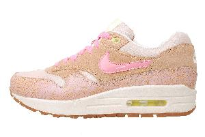Nike air max 1 prm / vntg 90 nsw sportswear 2013 womens running shoes pick 1