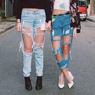 jeans kylie jenner kendall and kylie jenner kim kardashian