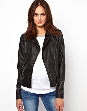 Black Jacket | ASOS