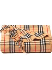 home accessory,flannel clothing