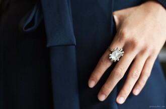 garance dore blogger jewels