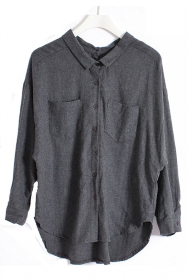 shirt persunmall persunmall shirt clothes