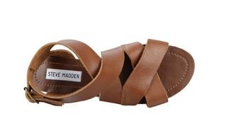 shoes sandals summer spring hippie hippie chic boho