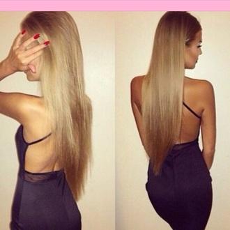 dress sheer cotton short long
