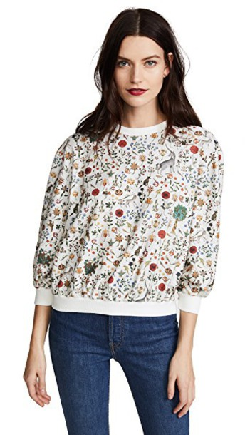 Samantha Pleet shirt top