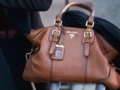 bag,prada bag