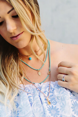 jewels tumblr necklace stacked bracelets stacked jewelry ring jewelry accessories accessory