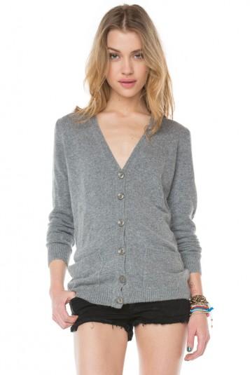Brandy melville $68 sweater available on brandymelvilleusa.com