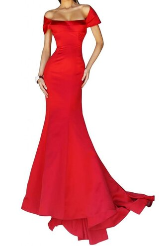 dress prom dress chiffon dress evening dress wedding party dresses long dress