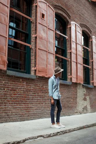 closet freaks blogger shirt t-shirt jeans shoes hat